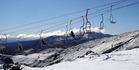 Ruapehu ski fields set to open