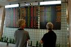 The Wellington-based stock market operator is seeking more feedback on its proposal. Photo / Kenny Rodger