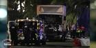 Watch: NZ Herald Focus: Terror on Bastille Day