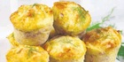 Recipes: Muffin makeovers