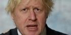 Watch NZ Herald Focus: Boris gets to be UK FM