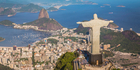 Broadcasters have already deemed the city's backdrop for the Summer Games the most telegenic ever. Photo / iStock