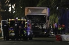 At least 70 people are dead after a truck ploughed into a crowd celebrating Bastille Day on the Promenade des Anglais in Nice, France during a firework display.