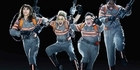 NZH Focus:  Ghostbusters review