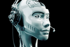 Robot can be seen as a perfect addition to any growing innovative or entrepreneurial firm.Photo / iStock