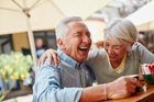 Older boomers have experienced what is arguably the best-case scenario. Photo / iStock