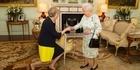 Watch NZ Herald Focus: Theresa May new British PM
