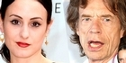 Watch: Mick Jagger To Have 8th Child