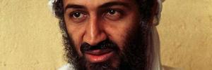 Bin Laden's son threatens US