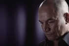 Temuera Morrison speaks on Jake The Muss's influence in domestic violence for Women's Refuge.