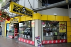 Founder Dick Smith is critical of equity company owners' 2013 share float.