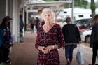 Pearl Pavitt from the Rotorua Budget Advisory Service has lots of tips. Photo / Andrew Warner