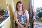 Courtney Cunningham. Photo / Supplied