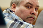 The case of Steven Avery is showcased in addictive Netflix documentary Making a Murderer.