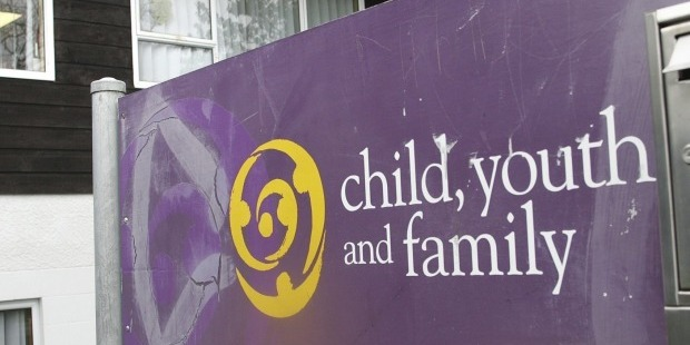 Maori make up 88 per cent of the 317 kids in state care in Northland.