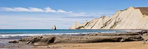Why we want to go to Hawkes Bay