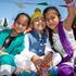 Kanwar Kaur 8, Pars Singh 4, and Japji Kaur 5.