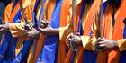 Tauranga Sikh parade huge hit