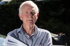 Tom Piggin was stunned by his speeding fines. Picture / Jason Oxenham