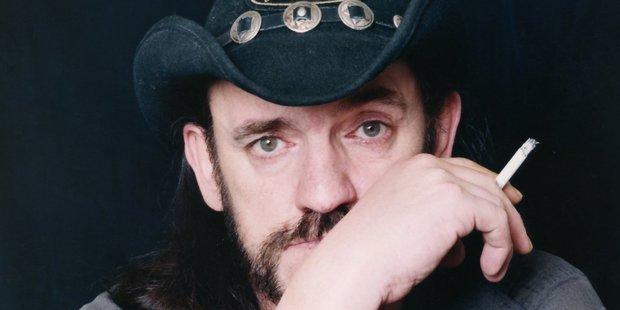 A memorial service for Motorhead frontman Lemmy, was a star studded affair.