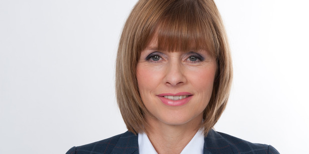 Mihi Forbes has recently joined Radio New Zealand.