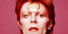 View: Life and times of David Bowie