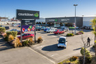 Progressive Enterprises, which operates Countdown, is attempting to block two Northland councils from implementing new rules restricting supermarket liquor selling hours.