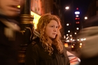 Kate Tempest says her varied output sometimes confuses fans as to what to expect when they see her live.
