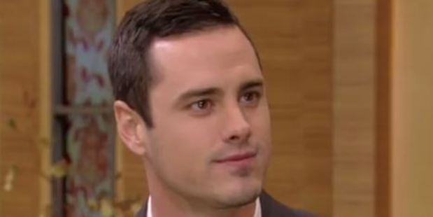 People are now taking bets on The Bachelor Ben Higgins as they would a fantasy football league.