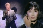 We speak to Geeling Ng, star of David Bowie's China Girl music video, about her memories of the singer and how he changed her life forever.