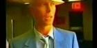 Watch: David Bowie 'terribly honoured' to visit Takapuwahia Marae in Porirua