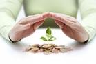 Your KiwiSaver account needs to be nurtured. It's important to check that your savings are on track. Photo / Getty Images