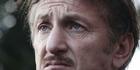 Watch: Sean Penn Defends 'El Chapo' Interview