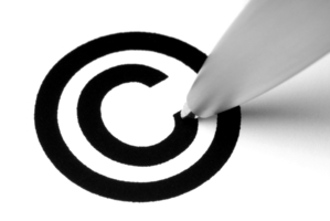 The biggest costs will come from concessions on copyright. Photo / iStock