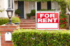 The proportion of households who owned their dwelling decreased from 74 per cent in 1991 to 64 per cent in the three months to December 2015. Photo / iStock