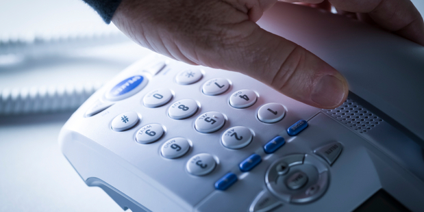 WorkSafe NZ  is warning people to be careful when considering an audit or staff training. Photo / iStock