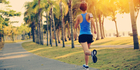 These apps will help you keep focused on your running goals for the year. Photo / iStock