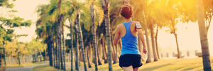 Top 5 running apps for the new year