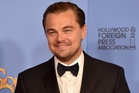 Actor Leonardo DiCaprio, got political during his acceptance speech for Best Performance in a Motion Picture - Drama.