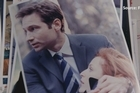 FOX has released the first minute from The X-Files 2016 reboot.