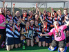 Midlands and Auckland crowned U18 champions