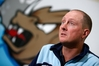 Northland coach Richie Harris is hopeful for a good Mitre 10 Cup campaign this year. Photo / Michael Cunningham