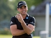 While Johnson cannot overtake Jason Day at the top of the rankings this week, even with a victory, he can a week later.