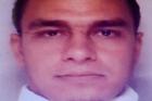 Tunisian-born French resident Mohamed Lahouaiej Bouhlel.