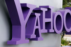 Here's why Marissa Mayer's tenure at Yahoo is not a textbook case of the phenomenon.Photo / Getty Images