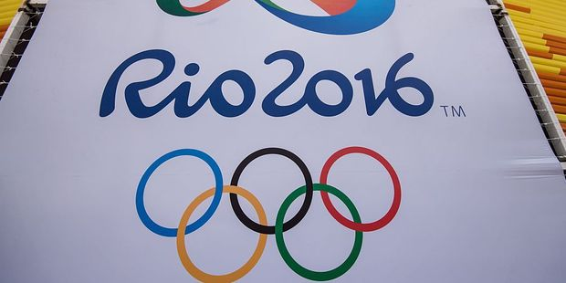 Another Kiwi is appealing their non-selection for the Rio 2016 Olympic Games. Photo / Getty