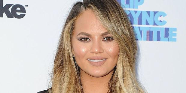 Think of Chrissy Teigen as our girl on the inside, offering up the sort of juicy intel we just don't get in the tabloids. Photo / Getty Images