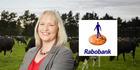 Rabobank's Hayley Moynihan on the GDT