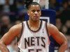 Jayson Williams has lifted the lid on life in the NBA during the 1990s. Photo / Getty Images.