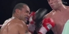Watch: Parker knocks out Haumono